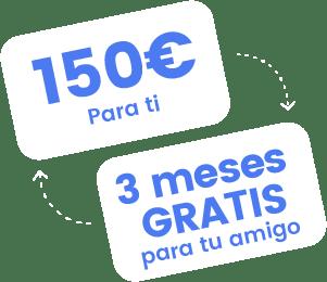 Recomienda Rentuos - Gestión de alquiler